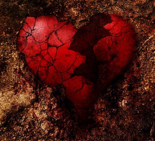 Variabilele psihologice si psiho-sociale in bolile de inima coronariene