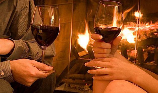 Temperamentele şi personalităţile caracteristice alcoolicilor si diferentele de gen
