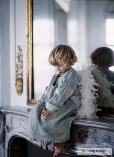Procesul psiho-traumatic şi consecinţele pe termen lung. Abuzul sexual asupra copiilor.