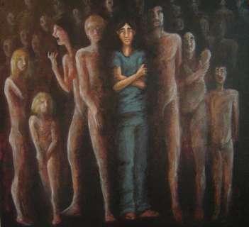 Relaţia psihoterapeutică – in cazul persoanelor diagnosticate cu Tulburare de Personalitate Paranoida