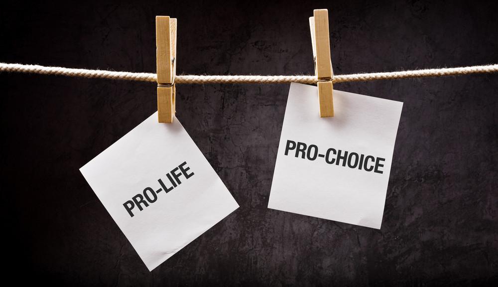 pro-life-1000x576.jpg