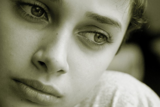 Depresia si Sarbatorile Pascale