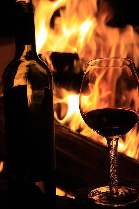 Alcoolismul: caracteristici, criterii de diagnostic