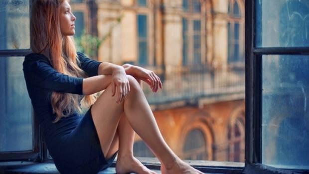 Intervenția terapeutică în tulburarea de personalitate Histrionică